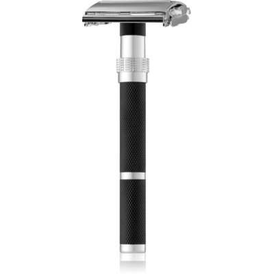 Erbe Solingen Shave Classic Shaving Razor