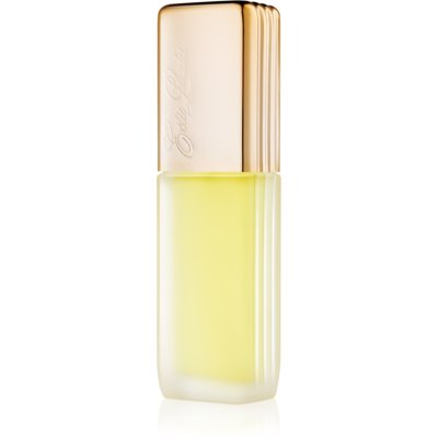 Estée Lauder Eau de Private Collection Eau de Parfum für Damen