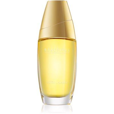 Estée Lauder Beautiful eau de parfum para mulheres