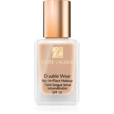 Estée Lauder Double Wear Stay-in-Place стойкая тональная основа SPF 10