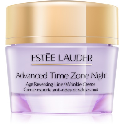 Estée LauderAdvanced Time Zone