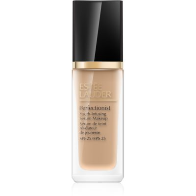Estée Lauder Perfectionist tekutý make-up SPF 25