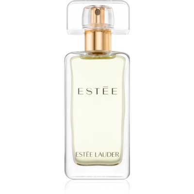 Estée Lauder Estée Eau de Parfum für Damen