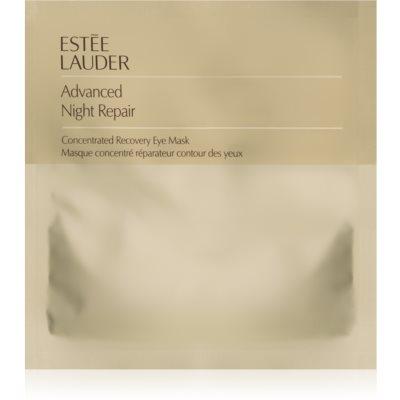 Estée Lauder Advanced Night Repair увлажняющая маска для области вокруг глаз