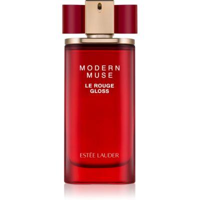 Estée LauderModern Muse Le Rouge Gloss
