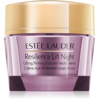 Estée LauderResilience Lift Night