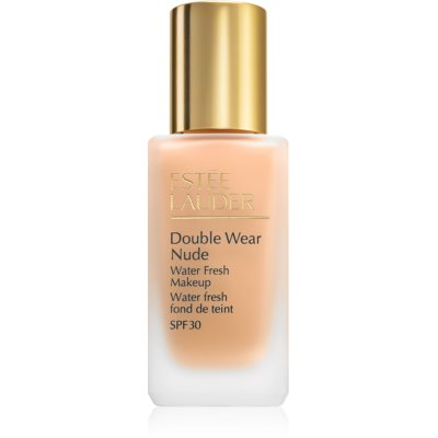 Estée LauderDouble Wear Nude Water Fresh