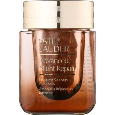 Estée LauderAdvanced Night Repair