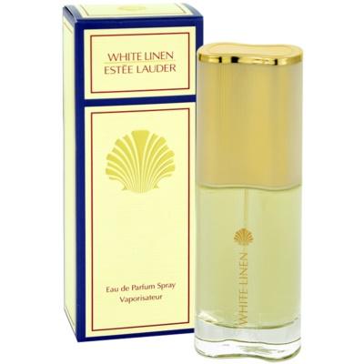 Estée Lauder White Linen eau de parfum para mujer