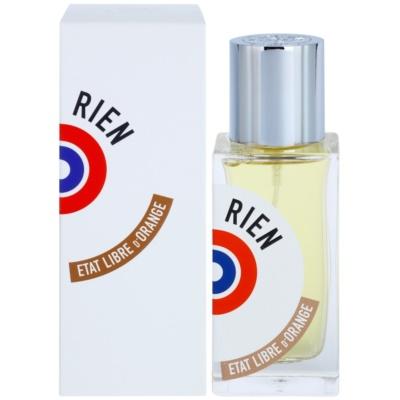 Etat Libre d'Orange Rien Eau de Parfum Unisex