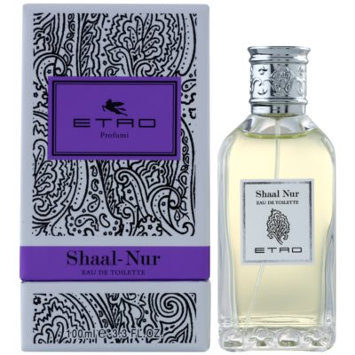 Etro Shaal Nur eau de toilette for Women