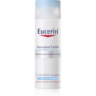 EucerinDermatoClean