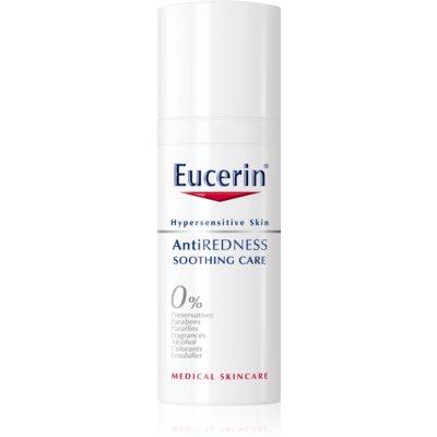 EucerinAnti-Redness