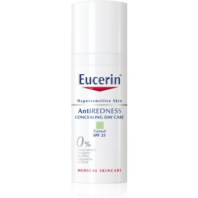 EucerinAnti-Redness