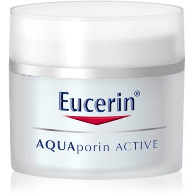 EucerinAquaporin Active
