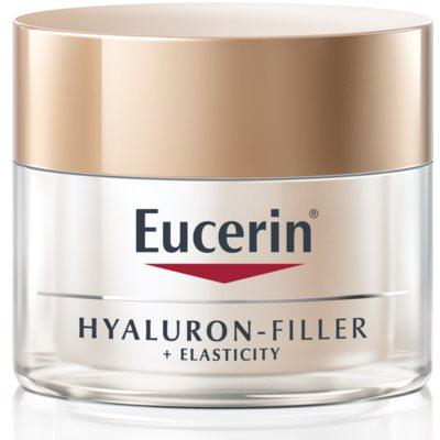 EucerinElasticity+Filler