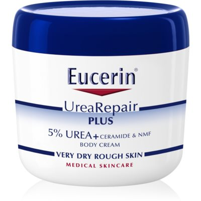 EucerinUreaRepair PLUS