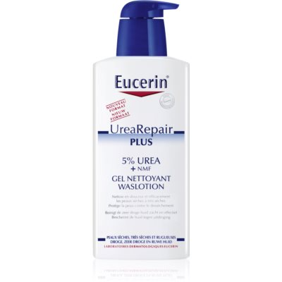 EucerinDry Skin Urea
