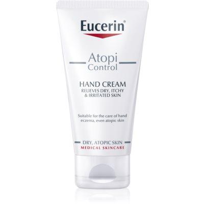 EucerinAtopiControl