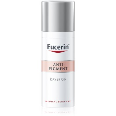 EucerinAnti-Pigment