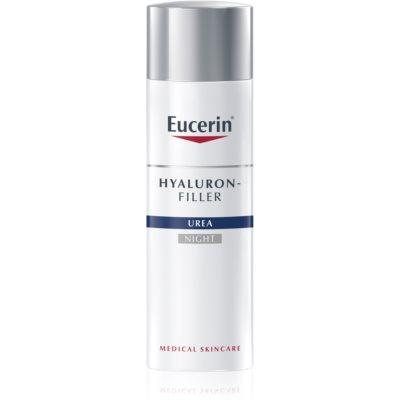 EucerinHyaluron-Filler Urea