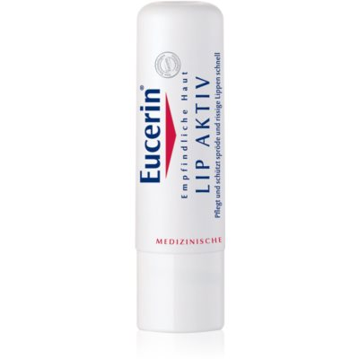 Eucerin pH5 бальзам для губ