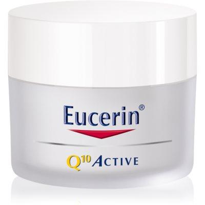 EucerinQ10 Active