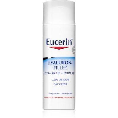 EucerinHyaluron-Filler