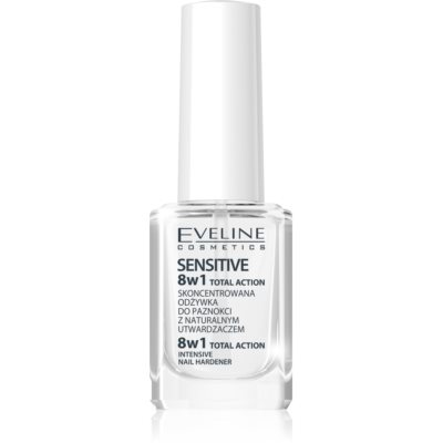Eveline CosmeticsTotal Action