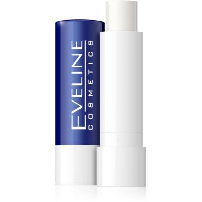 Eveline CosmeticsLip Therapy