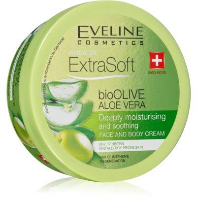 Eveline CosmeticsExtra Soft