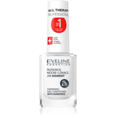 Eveline CosmeticsNail Therapy