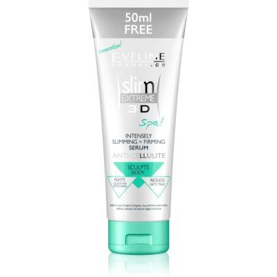 Eveline CosmeticsSlim Extreme