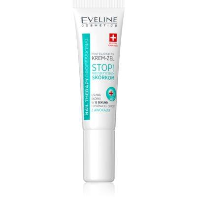 Eveline CosmeticsProfessional