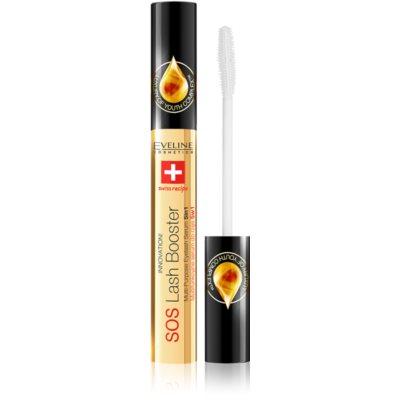 Eveline CosmeticsSOS Lash Booster