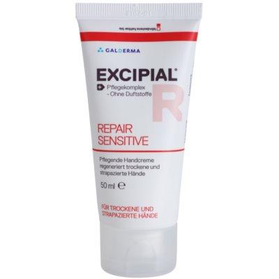 ExcipialR Repair Sensitive