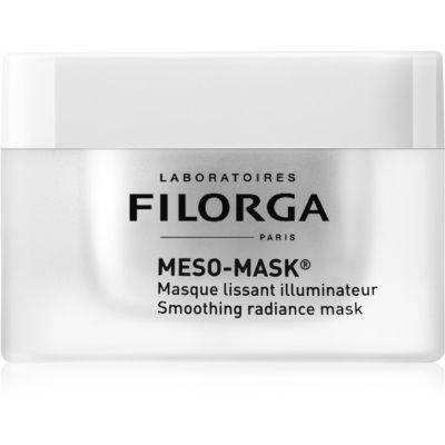FilorgaMeso Mask