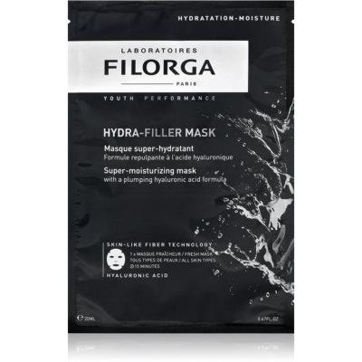 FilorgaHydra Filler