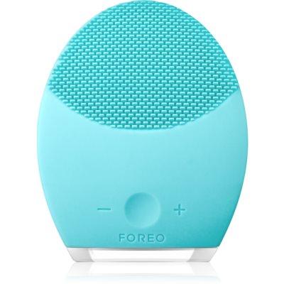 FOREO Luna™ 2 brosse nettoyante visage sonique effet anti-rides