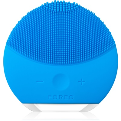 FOREO Luna™ Mini 2 szczoteczka do oczyszczania twarzy