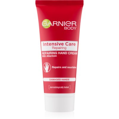 GarnierRepairing Care