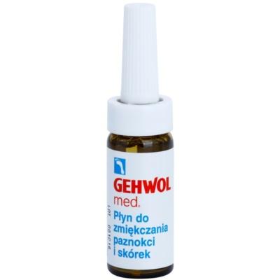 GehwolMed