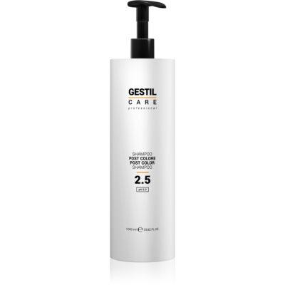 Gestil Care šampón pre farbené vlasy
