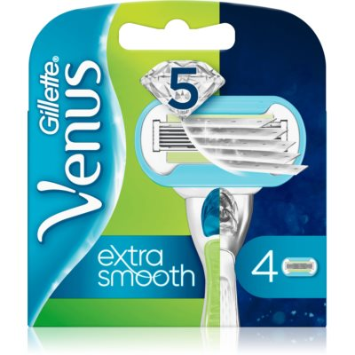 GilletteVenus Extra Smooth
