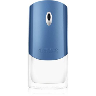 GivenchyGivenchy Pour Homme Blue Label