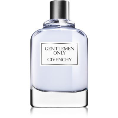 GivenchyGentlemen Only