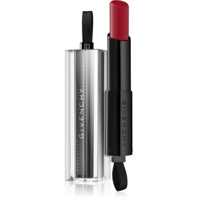 GivenchyRouge Interdit Vinyl