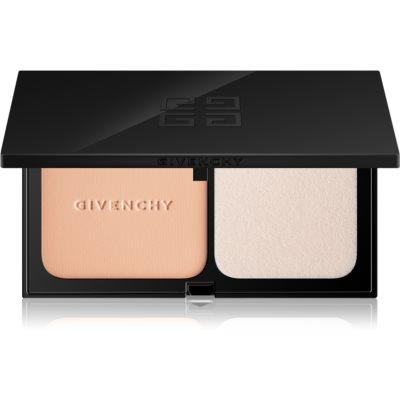 GivenchyMatissime Velvet