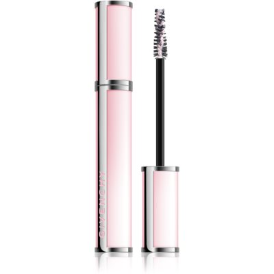 GivenchyBase Mascara Perfecto