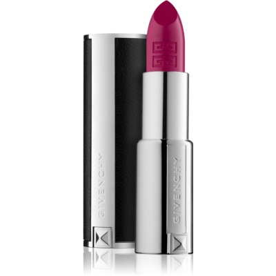Givenchy Le Rouge matná rtěnka